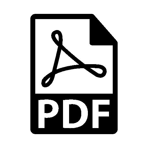 Presentation p parneix dechets et effluents